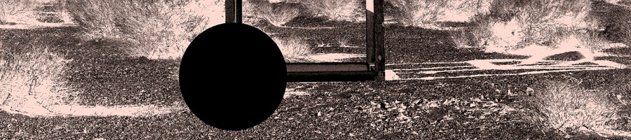 CHLOE | Endless Revisions Live (Lumière Noire Records)