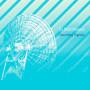 SI MATTHEWS | Decoding Signals (Fantasy Enhancing) - CD