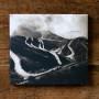 ESKOSTATIC | Serpentines & Valleys (Ultimae Records) - CD/Digital