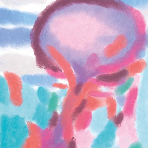 IORI | Tangerine Sky (Mule Musiq) - EP