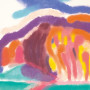 CHAOS IN THE CBD | Hydrate (Mule Musiq) - EP