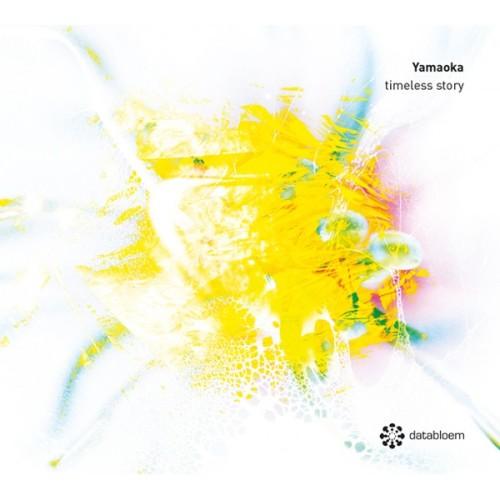 YAMAOKA | Timeless Story (Databloem) - CD