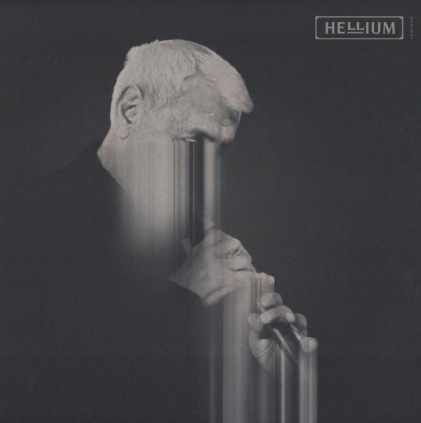 HUBBLE | Afrodite (Hellium) – EP