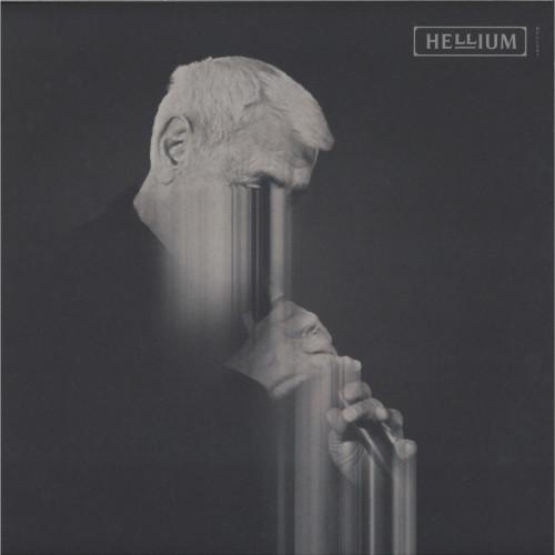 HUBBLE | Afrodite (Hellium) - EP