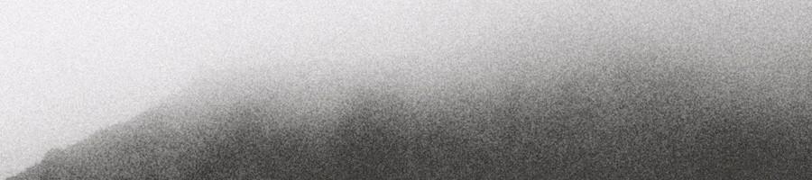 RAFAEL ANTON IRISARRI | Solastalgia (Room40)