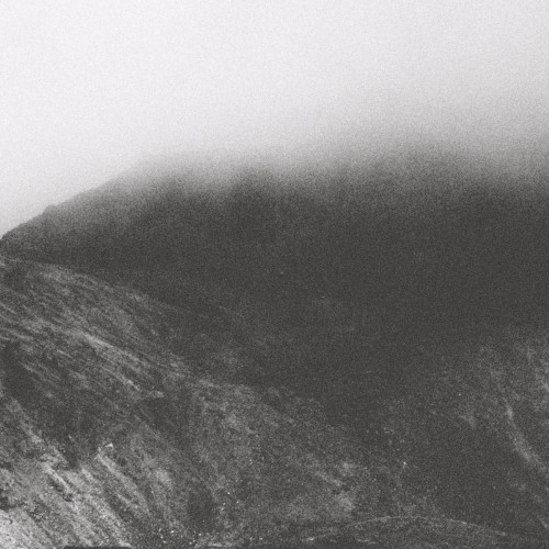 RAFAEL ANTON IRISARRI | Solastalgia (Room40) - LP