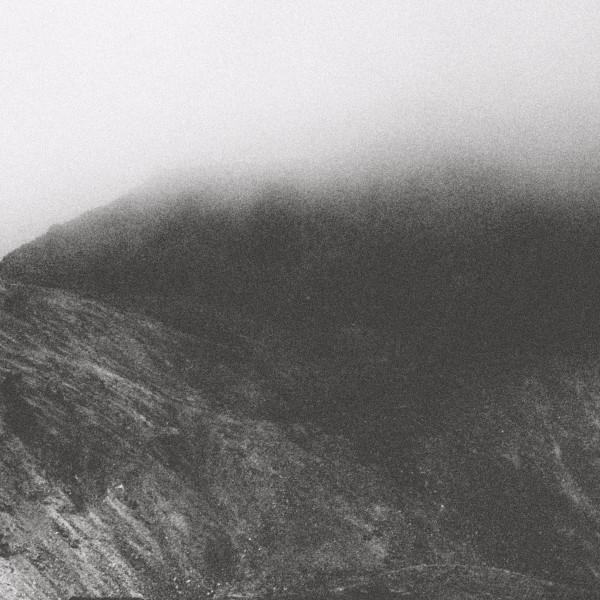 RAFAEL ANTON IRISARRI | Solastalgia (Room40) – LP