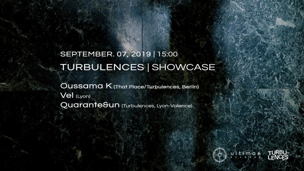 SHOWCASE-TURBULENCES-7-SEPTEMBRE