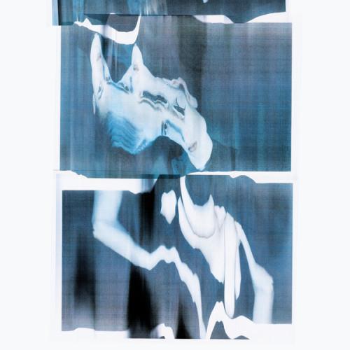 AKIKO HARUNA | Delusions (Where To Now?) - EP