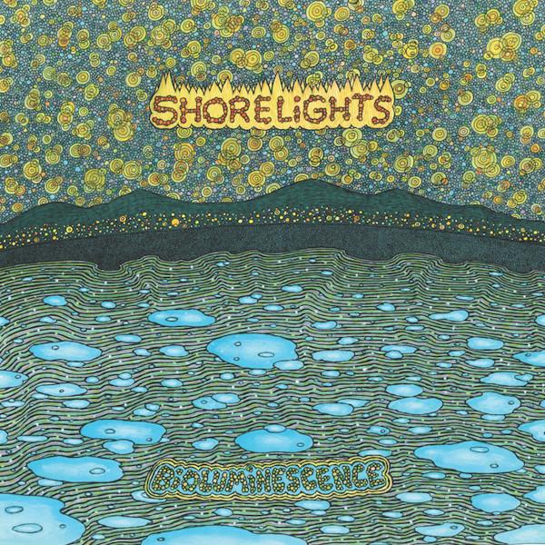 SHORELIGHTS | Bioluminescence (Astral Industries) – LP