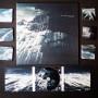JAMES MURRAY & FRANCIS M GRI | Remote Redux (Ultimae) - LP