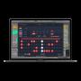 PLAYBEAT   The Creative Groove Randomizer (Audiomodern)