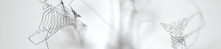 JONAS MEYER | Konfusion (Serein)