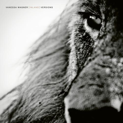 VANESSA WAGNER | [Inland] Versions (Infiné) - EP
