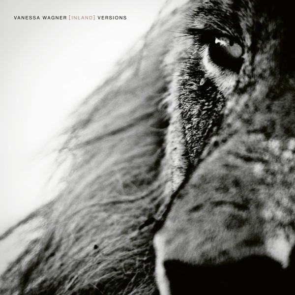 VANESSA WAGNER   [Inland] Versions (Infiné) – EP