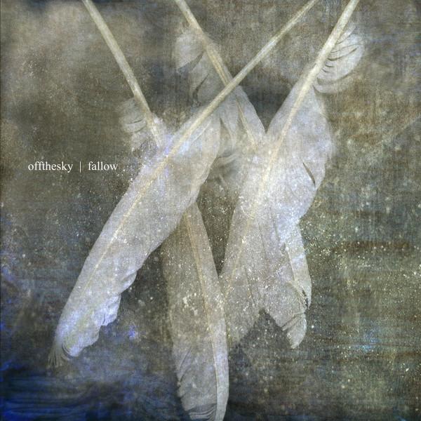 OFFTHESKY | Fallow (Dronarivm) – CD