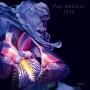Pop Ambient 2020 | VARIOUS ARTISTS (Kompakt) - CD