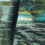 SHED | Oderbruch (Ostgut Ton) - CD