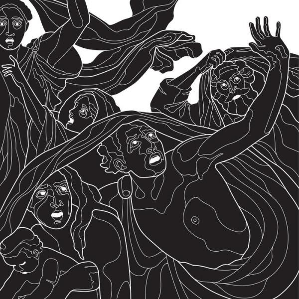 RETINA.IT | The Last Day Of Pompeii – Part I (Midgar)