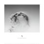 X - Ten Years Of Artefacts | VA (Stroboscopic Artefacts) - 2xLP