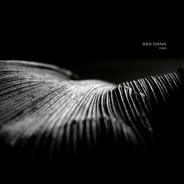 AES DANA | Inks (Ultimae Records) – CD/Digital