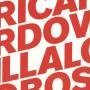 RICARDO VILLALOBOS | Dependent And Happy - One (Perlon)