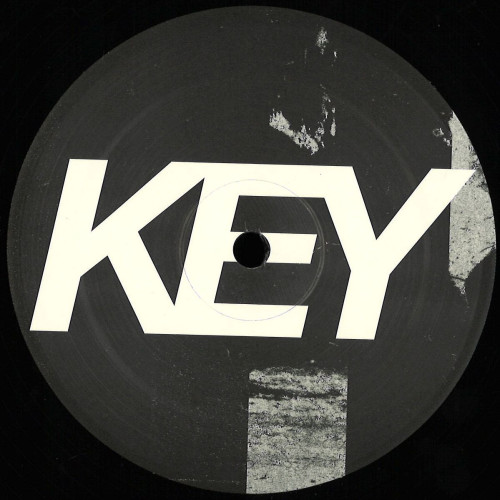 AUSGANG | Output Remixes (Key Vinyl) - EP