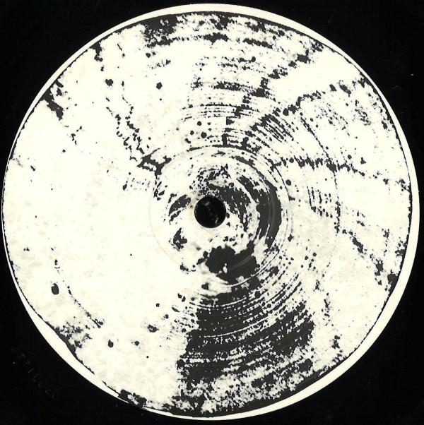 FABRIZIO LAPIANA | Collective Chaos (Attic Music) – EP