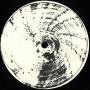 FABRIZIO LAPIANA | Collective Chaos (Attic Music) - EP