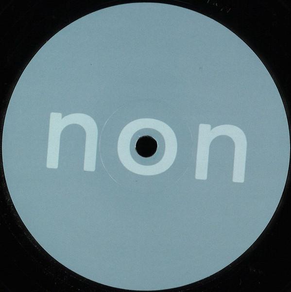 PSYK | Opal Lake (Non Series) – EP