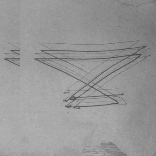 VLADISLAV DELAY | Multila (Keplar) - 2xLP