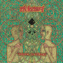 THE CHI FACTORY   Travel In Peace (Astral Industries) - LP