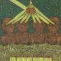 CHI | The Original Recordings (Astral Industries) - 2xLP