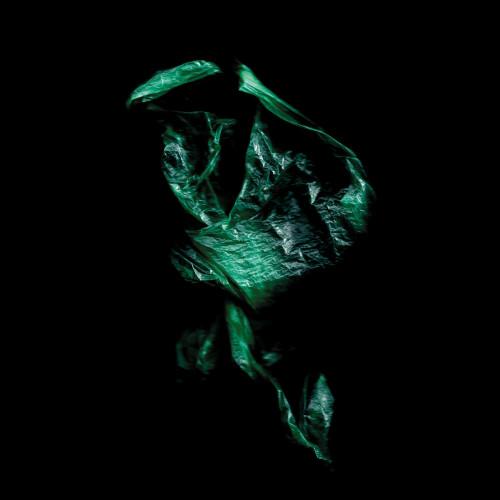 STENNY | Upsurge (Ilian Tape) - 2xLP
