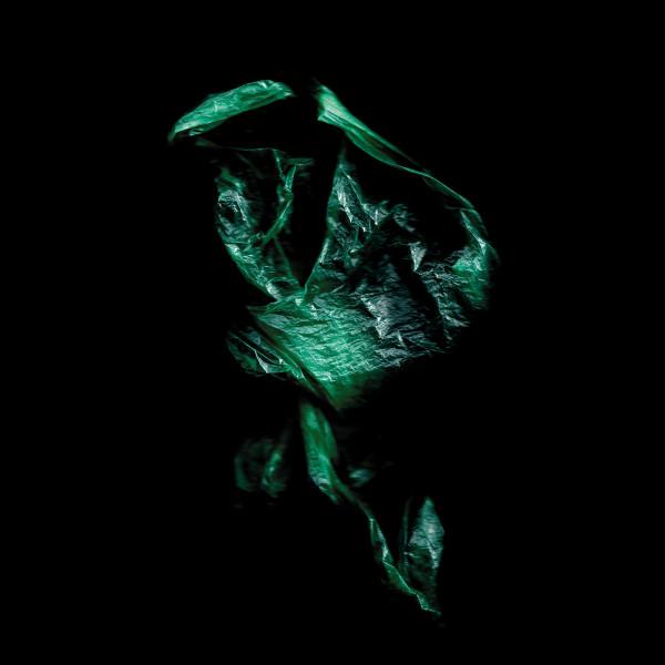STENNY | Upsurge (Ilian Tape) – 2xLP