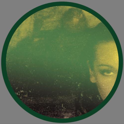 ASOK | Mistress 14 (Mistress Recordings) - EP