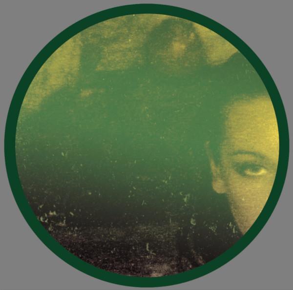 ASOK | Mistress 14 (Mistress Recordings) – EP