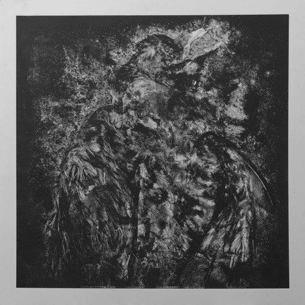 STANISLAV TOLKACHEV | Be Careful And Nobody Dies (Semantica) – EP