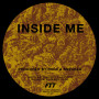 Inside Me / Geist Bahn | Various Artists (Fit Sound) - EP