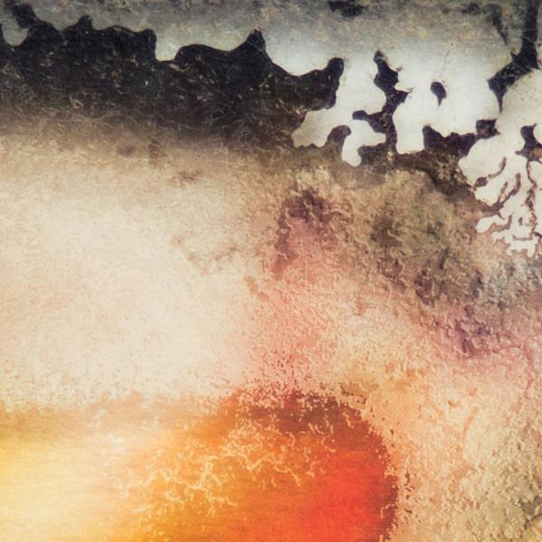 MULTICAST DYNAMICS   Scape (Denovali Records) – LP