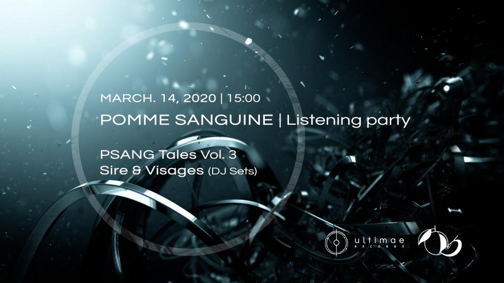 pomme-sanguine-showcase-march-14