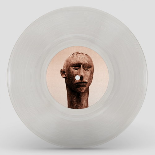 ZEITGEBER | Seventeen Zero Four (Stroboscopic Artefacts) - EP