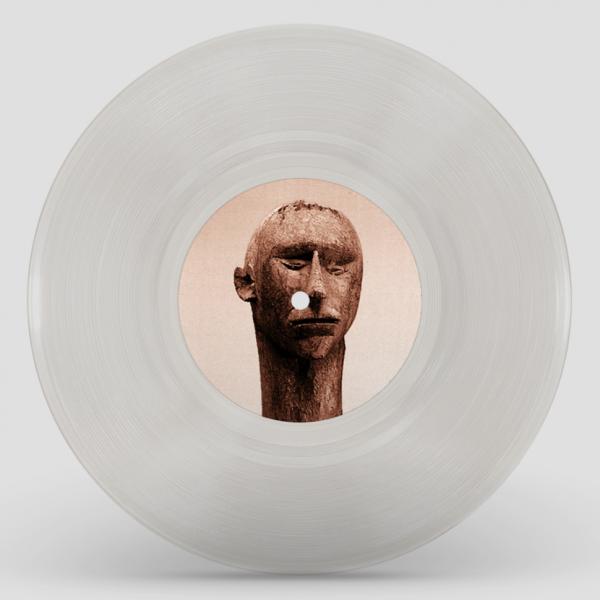 ZEITGEBER | Seventeen Zero Four (Stroboscopic Artefacts) – EP