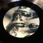 MARTIN NONSTATIC | Apana EP (Ultimae) - Vinyl/Digital
