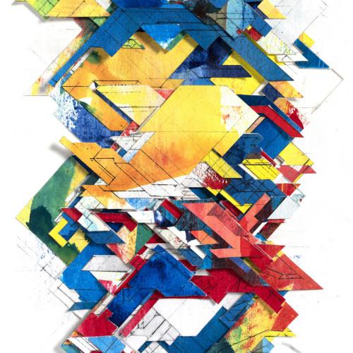 ARTEFAKT | Icarus (Delsin records) - EP