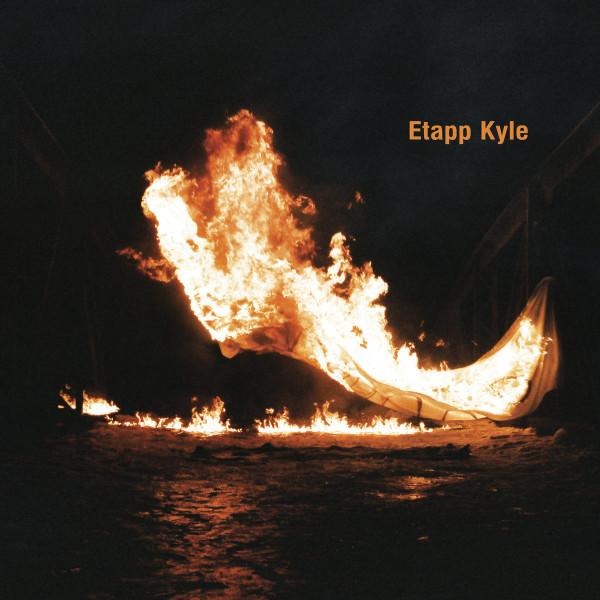 ETAPP KYLE | Nolove (Ostgut Ton) – EP
