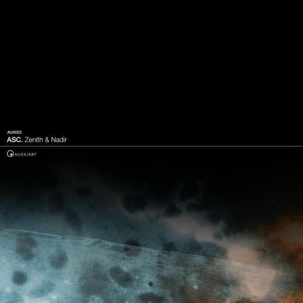 ASC   Zenith & Nadir (Auxiliary) – EP