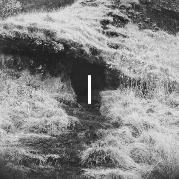 SEABUCKTHORN | Through A Vulnerable Occur (IIKKI) – CD
