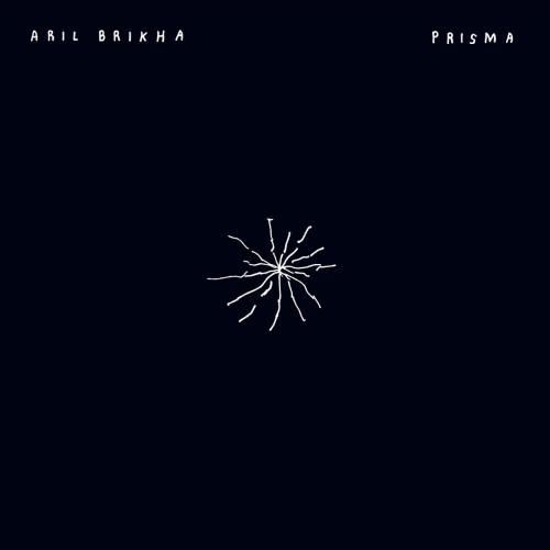 ARIL BRIKHA | Prisma (Mule Musiq) - 2xLP