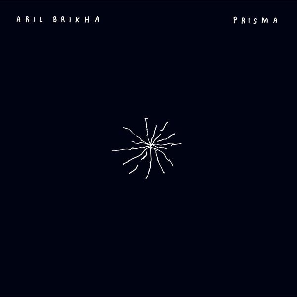 ARIL BRIKHA | Prisma (Mule Musiq) – 2xLP